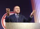 Cumhurbaşkanı Erdoğan: 260 binin üzerinde Suriyeli kardeşimizin vatanlarına dönmesini sağladık
