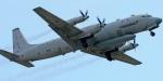 Rusya Savunma Bakanlığı: Trajedinin tek suçlusu İsrail Hava Kuvvetleri