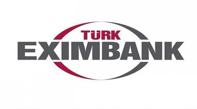 Türk Eximbank Londrada kurumsal yatırımcılarla bir araya gelecek
