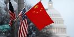 Çin ABDye misilleme vergi kararını uygulamaya başladı