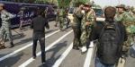 İran: Ahvazdaki saldırının birçok faili yakalandı