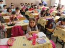 Türkiye'nin en genç nüfuslu ili Şanlıurfa'da eğitime büyük yatırım