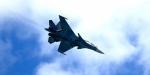 Kremlin: Uçağın düşürülmesi kasıtlı, İsrail ile ilişkiler zarar görecek