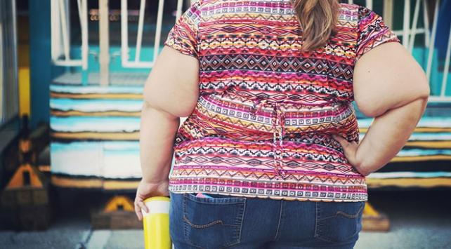 İngiltere Kanser Araştırma Kurumu: Kadınlarda kanserin başlıca nedeni obezite olacak