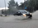Doğu Karadeniz'de 4 ilde sağanak etkili olacak