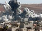 ABD öncülüğündeki koalisyon 4 yılda 2 bin 832 sivili öldürdü