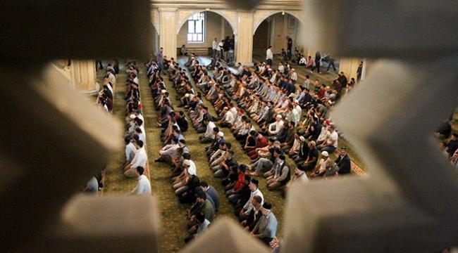 1990lı yıllardan beri İslamı seçen Norveçlilerin sayısı artıyor