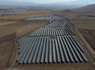 Erzurum'da güneş enerjisinden elektrik üretilecek