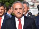 Ordu'nun yeni Büyükşehir Belediye Başkanı belli oldu