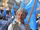 Irak'ta Türkmenler, Cumhurbaşkanlığı seçimi için adayını belirledi