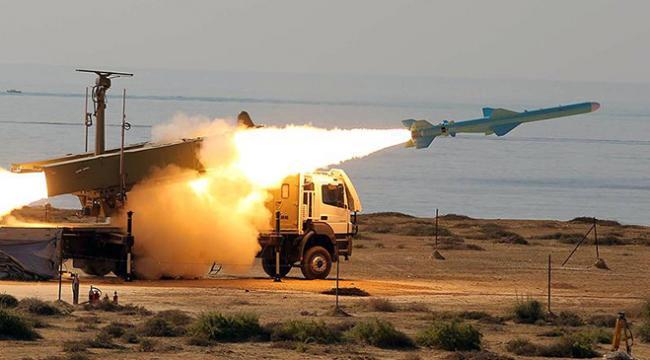 İranlı uzmanlar: Saldırıya cevap olarak füze saldırısı düzenlenebilir