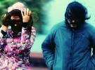 Meteorolojiden 5 il için 'soğuk hava' uyarısı