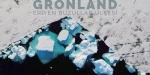 Fotoğraflarla Grönlandın eriyen buzulları