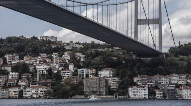 İstanbul Boğazının incileri yeni sahiplerini bekliyor