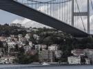 İstanbul Boğazı'nın incileri yeni sahiplerini bekliyor
