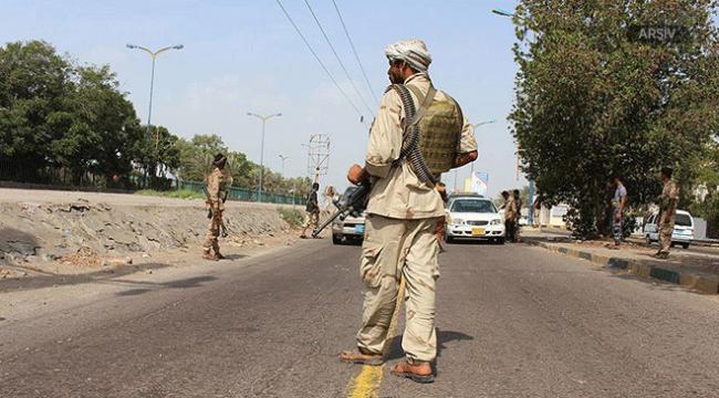 """Yemende """"güvenli koridor"""" inşası gündemde"""