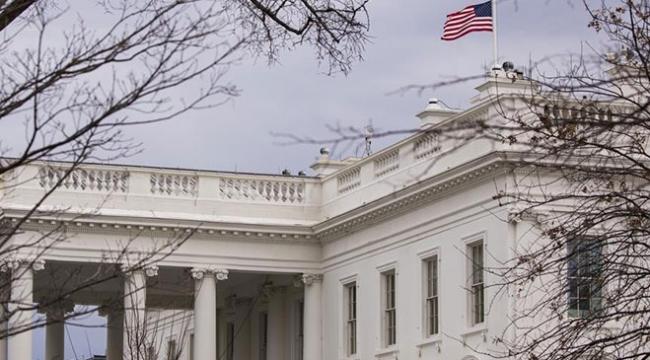 ABD Adalet Bakan Yardımcısının istifa ettiği iddiası