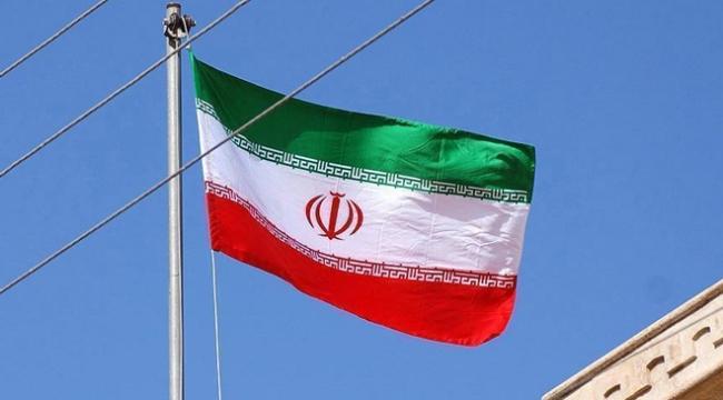 İran nükleer anlaşmasına taraf ülkelerden ortak bildiri