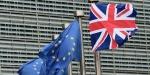 Avrupa Birliği çıkış öncesi İngilterenin hesabını kapatıyor