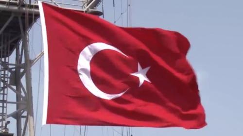 TSKdan Preveze Deniz Zaferi ve Deniz Kuvvetleri Gününe özel klip