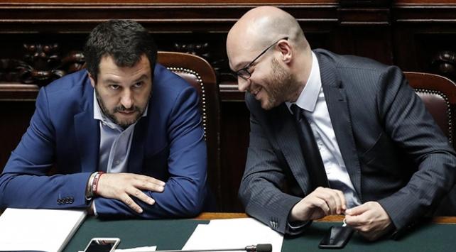 İtalyada aşırı sağın yükselişi ırkçı saldırıları tetikledi