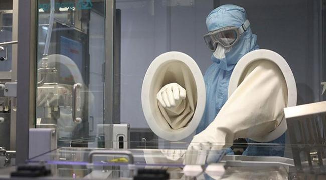 20 ithal biyoteknolojik ilaç teşvikle yerli üretilecek