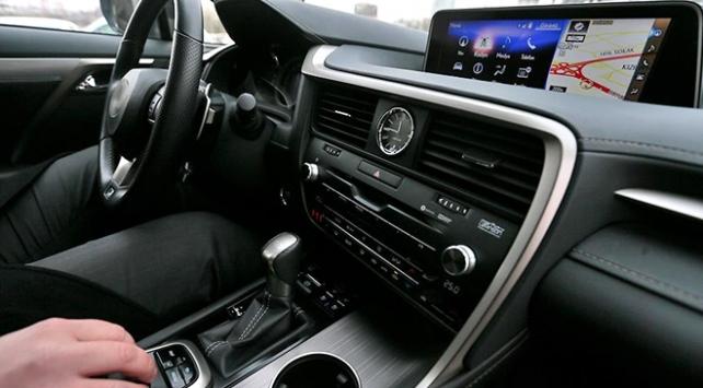 ÖTV indirimi otomobil piyasasını canlandıracak