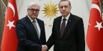 Cumhurbaşkanı Erdoğanın Almanya ziyareti ilişkilerde yeni sayfa açacak