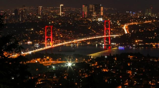 55 ülkeden 70 firma mutfak sektörü için İstanbula geliyor