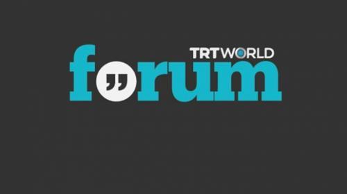 """TRT World 4 kategoride """"Dünya Vatandaşı"""" ödülleri verecek"""