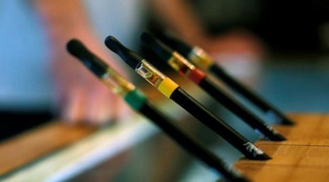 Dünya Sağlık Örgütünden elektronik sigara uyarısı