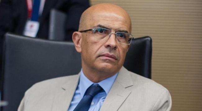 Yargıtay Enis Berberoğlu ile ilgili gerekçeli kararını açıkladı