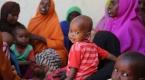 Somalinin Aşağı Şabella bölgesinde çatışma ve selin sürüklediği hayatlar