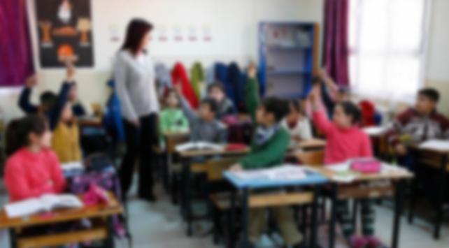 """MEBin """"İlkokullarda Yetiştirme Programı"""" başlıyor"""
