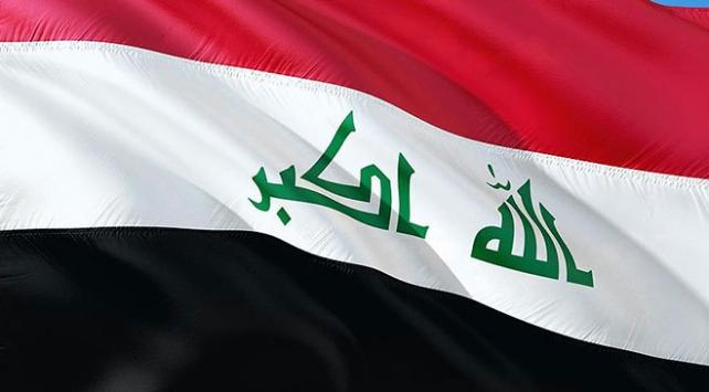 Irakta cumhurbaşkanlığı için 7 aday yarışacak