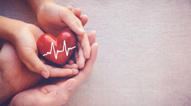 Kalp ve damar hastalıklarına bağlı ölüm artıyor