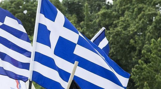 Yunanistandan Makedonya referandumu açıklaması