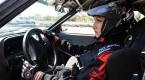 İranlı Rallici kız kardeşlerin hayalı Formula 1de yarışmak