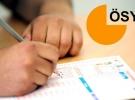 Ortaöğretim düzeyi Kamu Personel Seçme Sınavı yapıldı