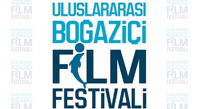 Boğaziçi Film Festivalinde yarışacak filmler ve jüri açıklandı