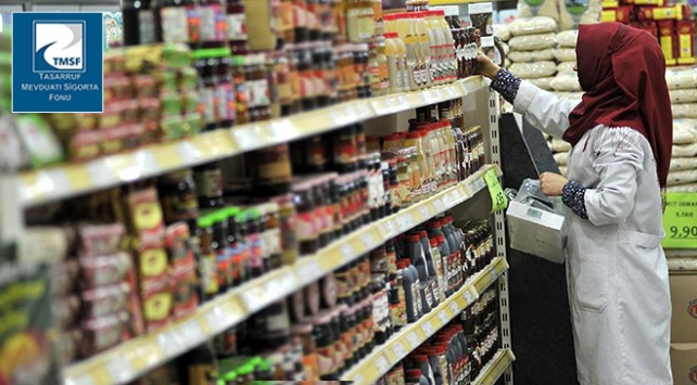 TMSFden enflasyonla mücadeleye destek