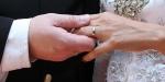 Yabancı mahkemelerin boşanma kararları Türkiyede de tanınacak