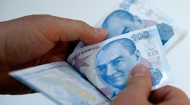"""Tarımda """"biyoteknik mücadele desteği"""" artırıldı"""