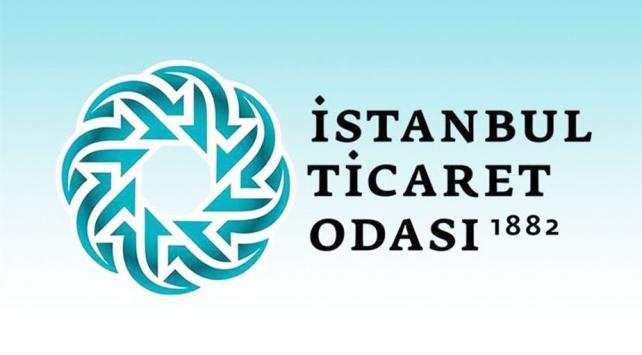 İstanbul Ticaret Odasından belge hizmetlerinde yüzde 10 indirim