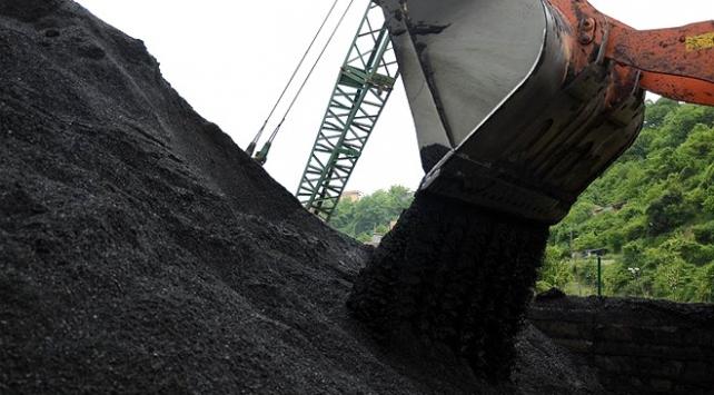 Kömürde potansiyeli yüksek 7 saha üretime açılıyor