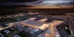 THYnin İstanbul Yeni Havalimanı ilk uçuşları ve ücretleri belli oldu