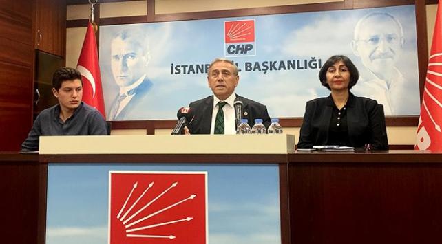 CHP Öğretmenlik Meslek Kanunu teklifini salı günü sunacak