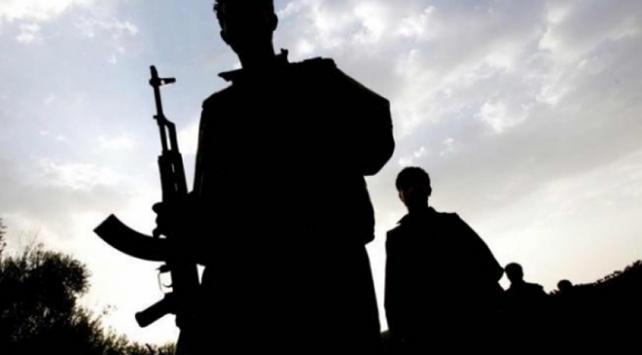 """PKKlı teröristlerden """"Öldük, bittik, perişanız"""" itirafı"""