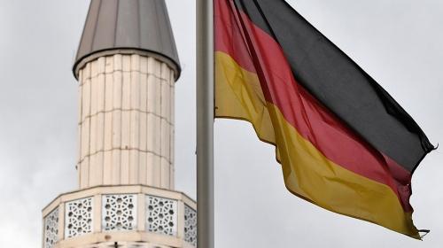 Alman İçişleri Bakanlığı tüm dini grupları toplantıya çağırdı