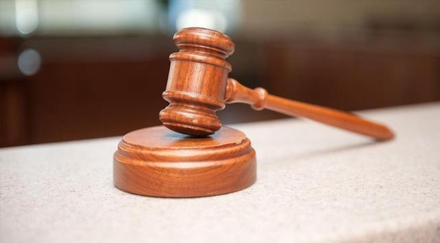 Endonezyada iki kişiye uyuşturucudan idam cezası
